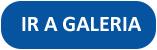 ir-a-galeria